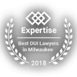 Expertise rated Milwaukee defense attorney
