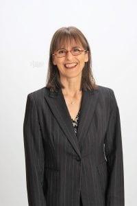 Sydne French Milwaukee probation violation revocation ATR defense lawyer